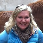 Dr. Kara Vittitow DVM - Options for Animals College of Animal Chiropractic - Wellsville, KS