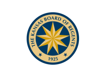 Kansas Board of Regents - Options for Animals College of Animal Chiropractic - Wellsville, KS