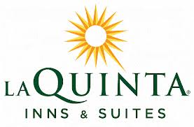 La Quinta Inn: Olathe - Options for Animals College of Animal Chiropractic - Wellsville, KS