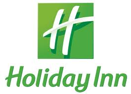 Holiday Inn: Olathe - Options for Animals College of Animal Chiropractic - Wellsville, KS