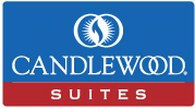 Candlewood - Options for Animals College of Animal Chiropractic - Wellsville, KS