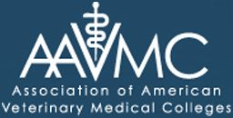 Association of American Veterinary Medical Colleges - Options for Animals College of Animal Chiropractic - Wellsville, KS