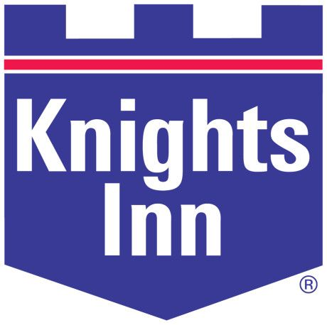 Knights Inn: Ottawa - Options for Animals College of Animal Chiropractic - Wellsville, KS